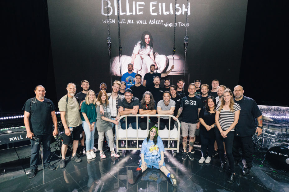 billie_tour_photo_2019